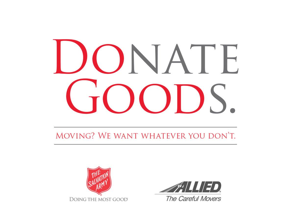 Allied_do good