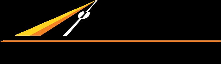 Allied_LogoTag_3C-RGB_0418